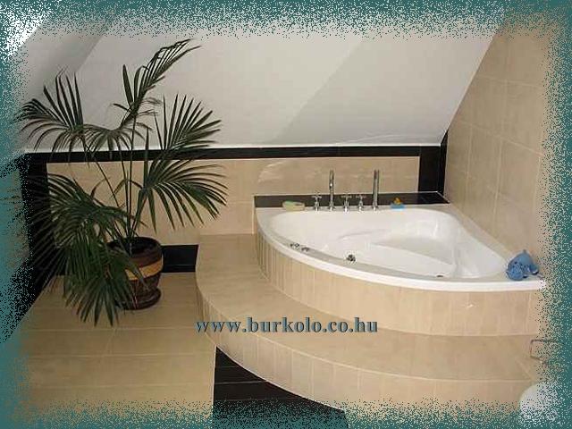 fürdőszoba képek 17