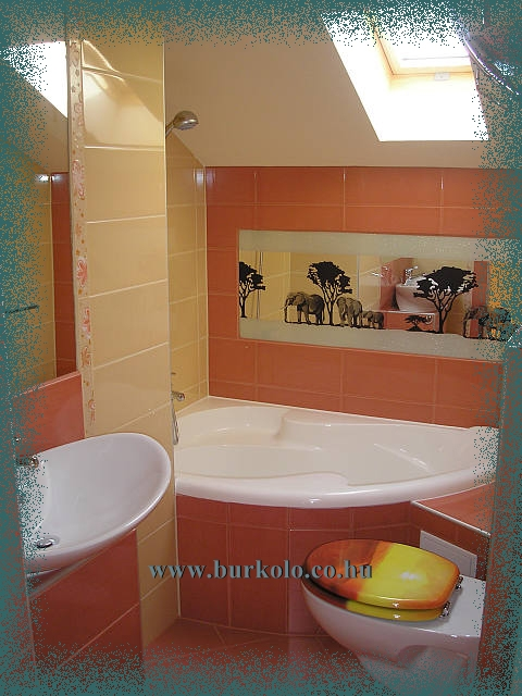 fürdőszoba burkolás burkoló kép 1