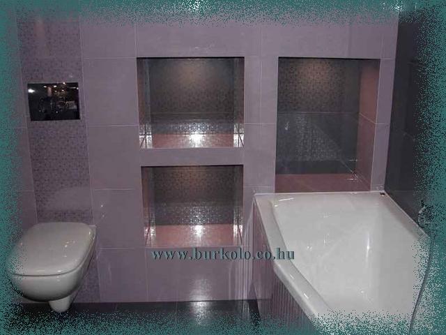 fürdőszoba képek 18
