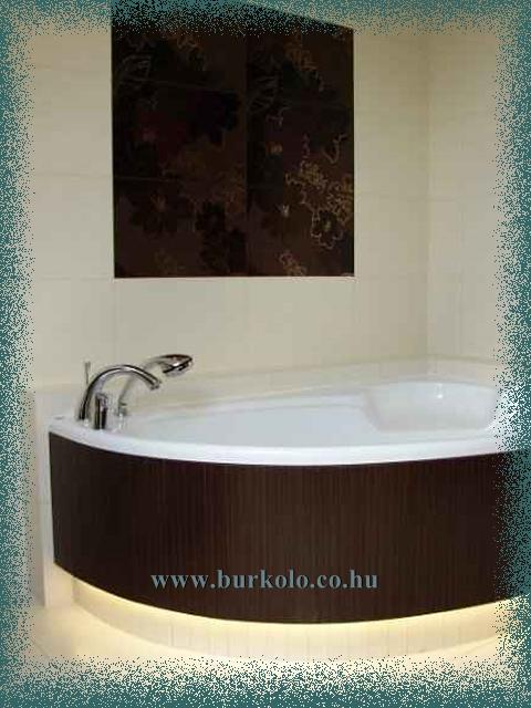 fürdőszoba kép 22
