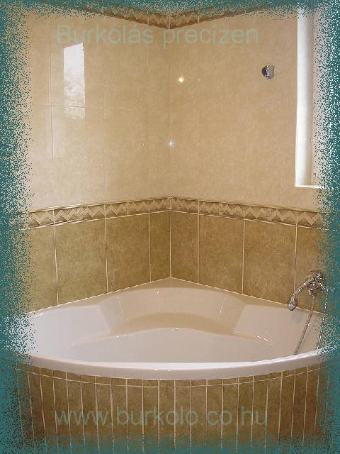 fürdőszoba kép 11.