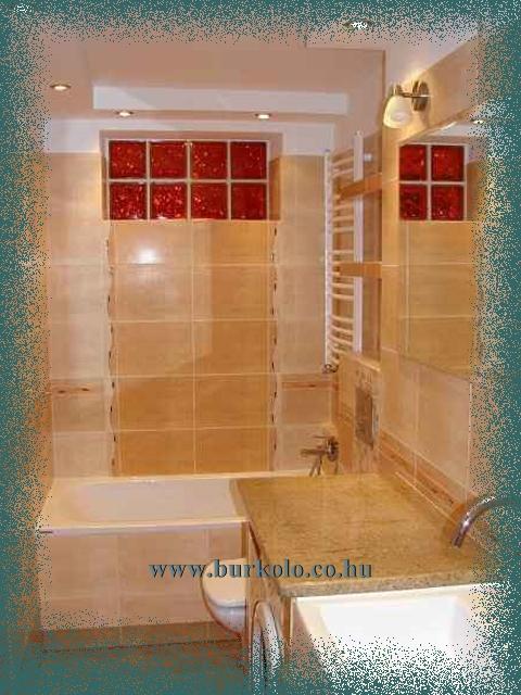 fürdőszoba kép 23