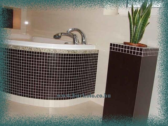 fürdőszobák képek 25