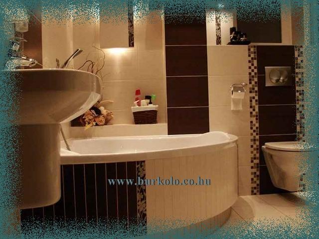 fürdőszobák képek 26