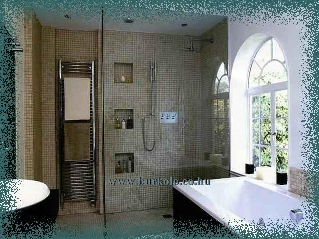fürdőszobák képek 27