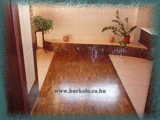 fürdőszoba képek 28