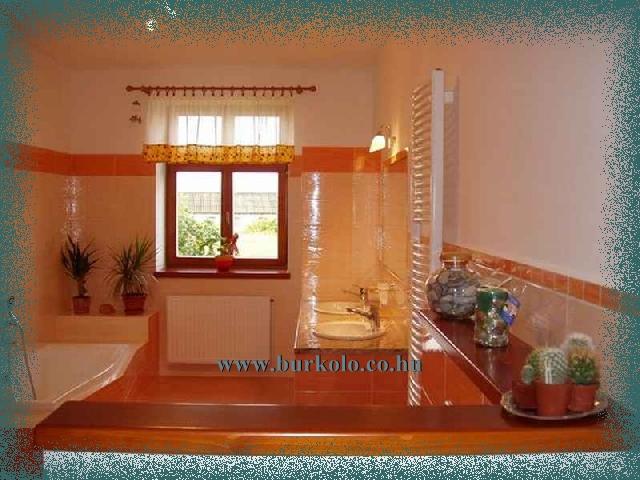 fürdőszoba képek 29