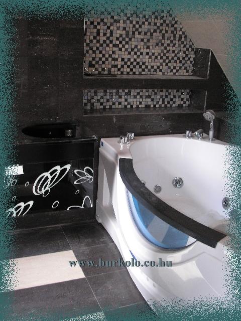 fürdőszobák kép 31