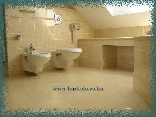 fürdőszoba képek 30