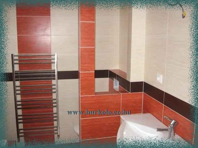 fürdőszobák képek 38