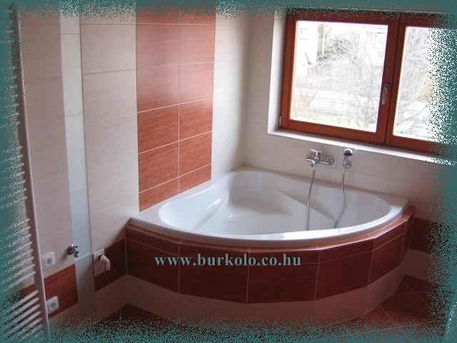 fürdőszobák képek 39