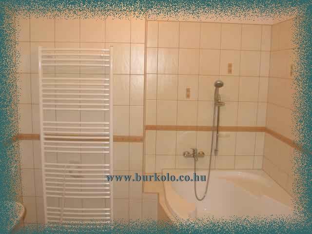 fürdőszoba képek 40