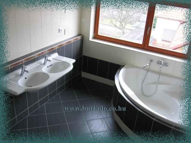 fürdőszoba képek 41