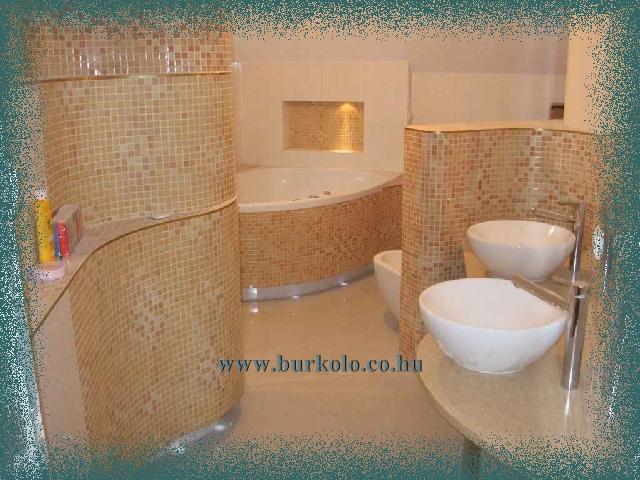 fürdőszoba képek 42