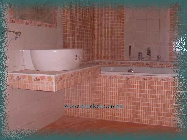 fürdőszobák kép 43