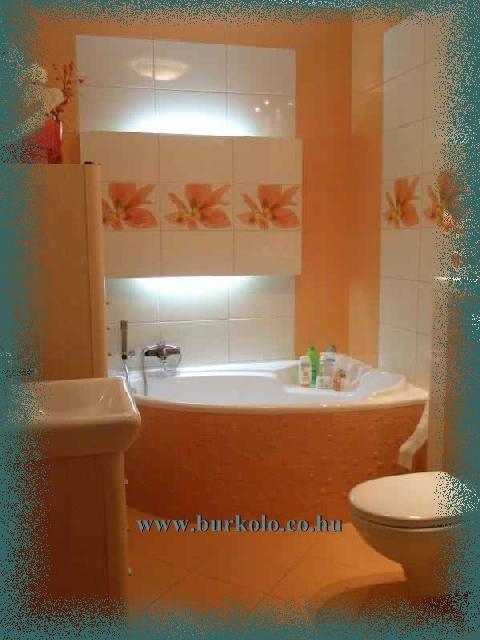 fürdőszobák kép 32