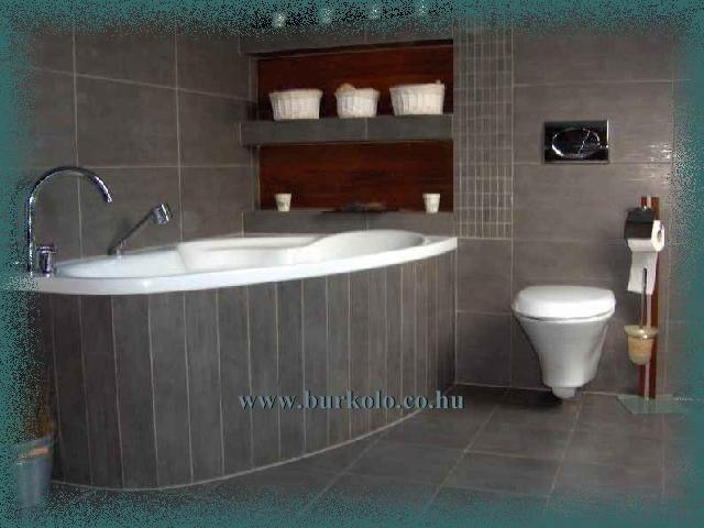 fürdőszobák kép 44