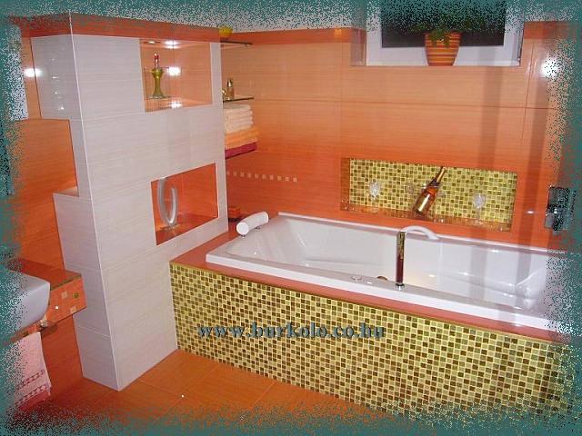 fürdőszobák képek 13