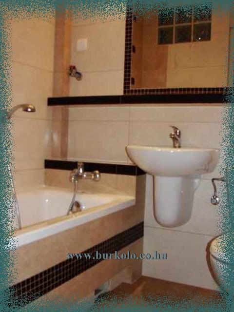fürdőszobák kép 33
