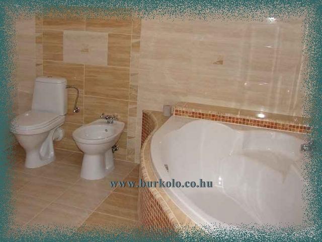 fürdőszoba kép 47