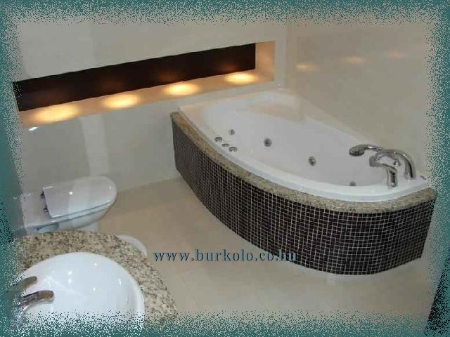 fürdőszobák képek 14