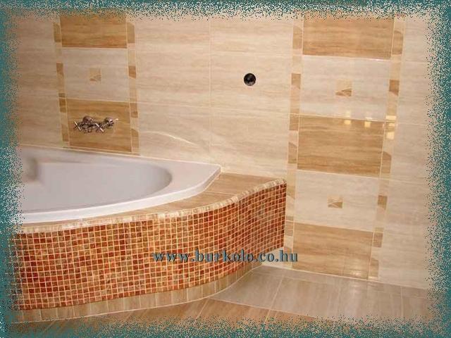 fürdőszoba kép 48