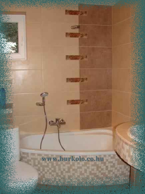 fürdőszoba kép 34