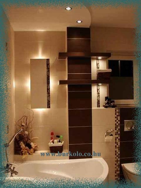 fürdőszoba kép 35