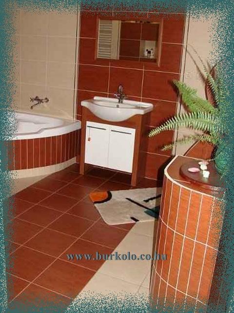 fürdőszoba kép 36