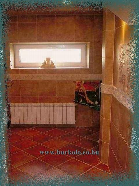 fürdőszoba kép 12.