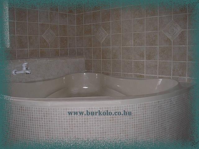 fürdőszoba burkolás burkoló kép 5