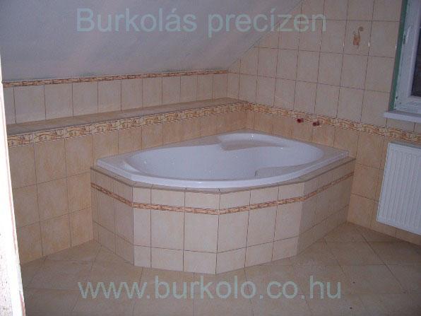 fürdőszoba burkolás burkoló kép 6