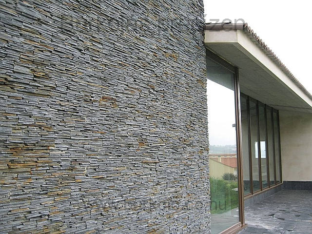 természetes kő utánzat 2 kép