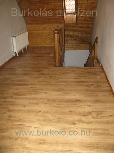 laminált padló burkolás burkoló kép5