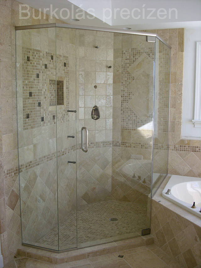 zuhanyzó burkolás burkoló kép 2