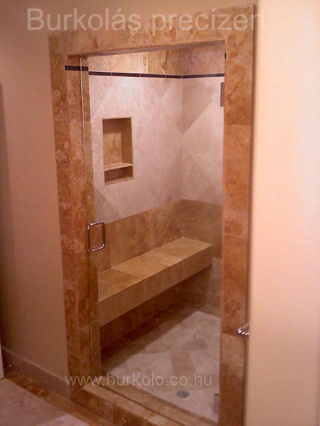 zuhanyzó burkolás burkoló kép 3