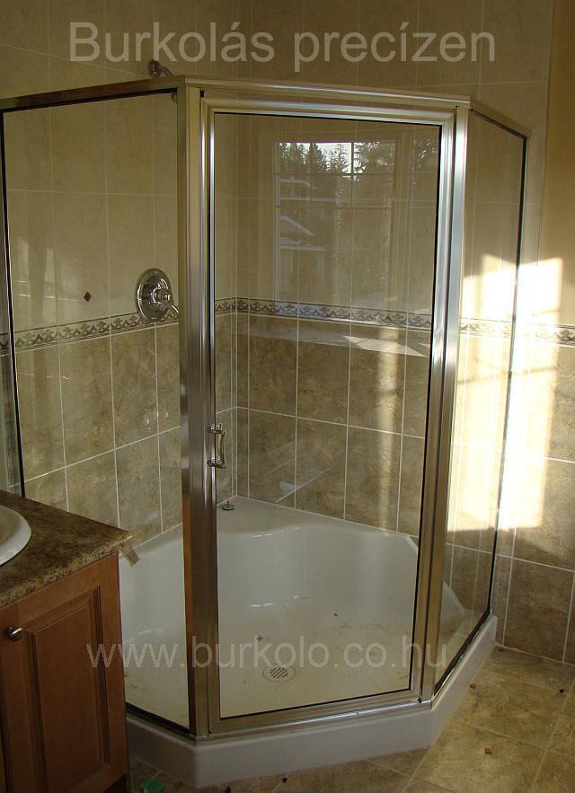 zuhanyzó burkolás burkoló kép 6