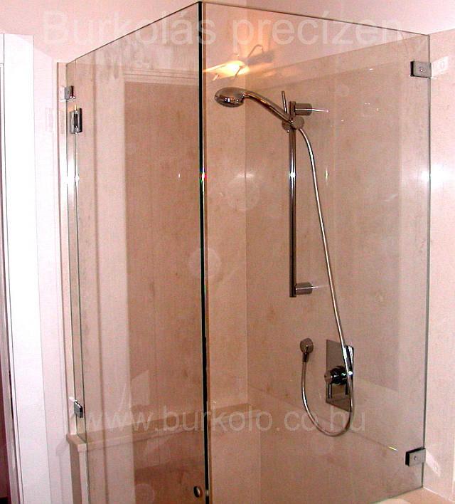 zuhanyzó burkolás burkoló kép 4