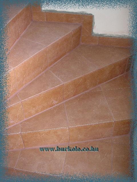 lépcső kép 1.