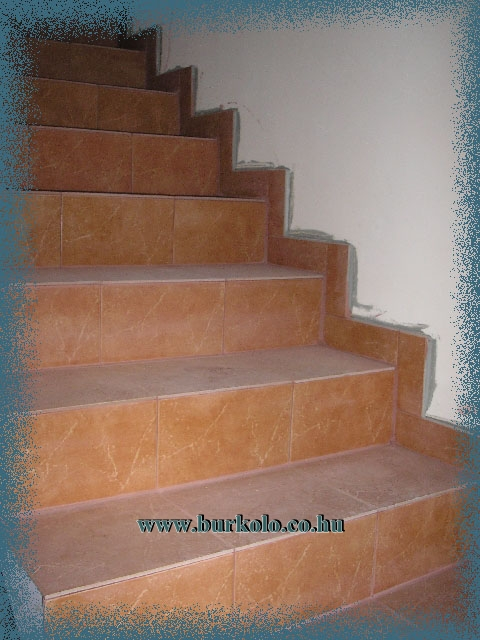 lépcső kép 4.