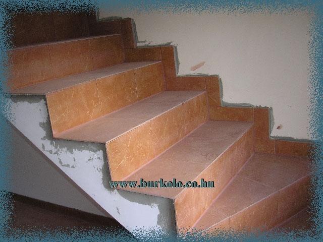 lépcső kép 8.