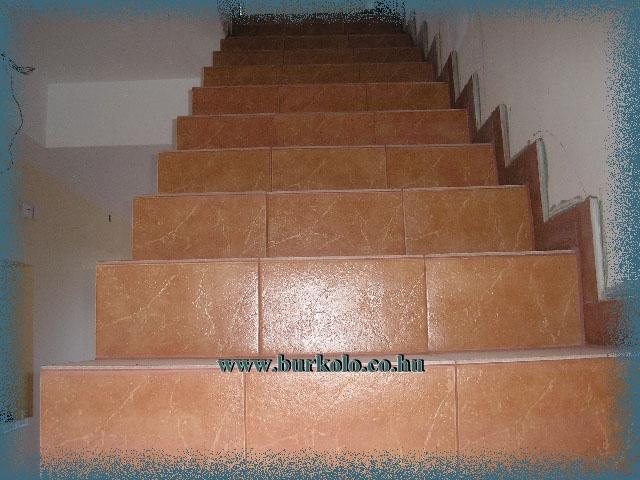 lépcső kép 9.