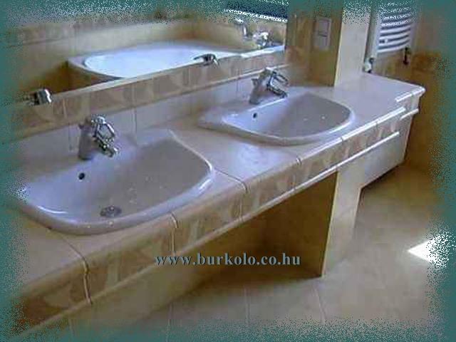 mosdópult képek 19