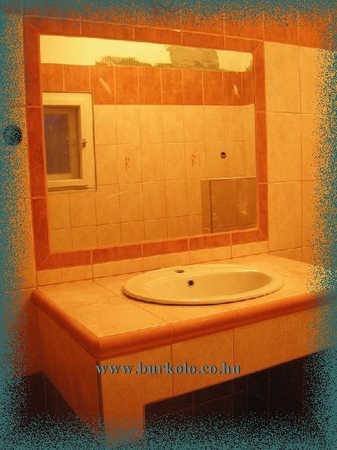 mosdópult képek 28