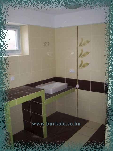 mosdópult képek 29
