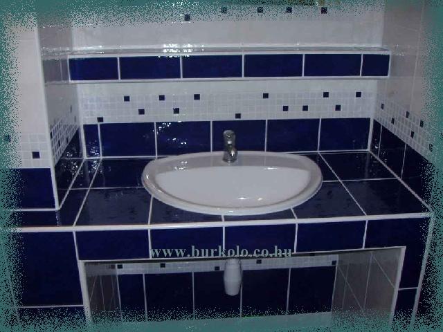 mosdópult képek 21