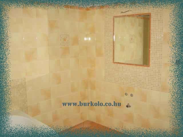 Fürdőszoba tükör képek második része