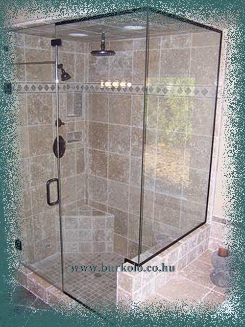 zuhanyz� k�pek 01